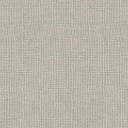 59236 Обои Marburg (Merino106) (1*6) 10,05x1,06 винил на флизелине