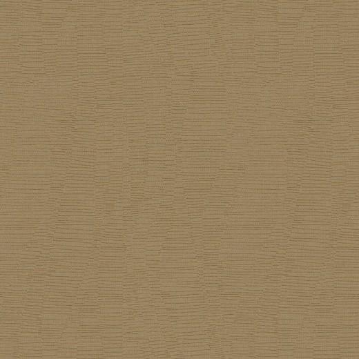 59209 Обои Marburg (Merino106) (1*6) 10,05x1,06 винил на флизелине