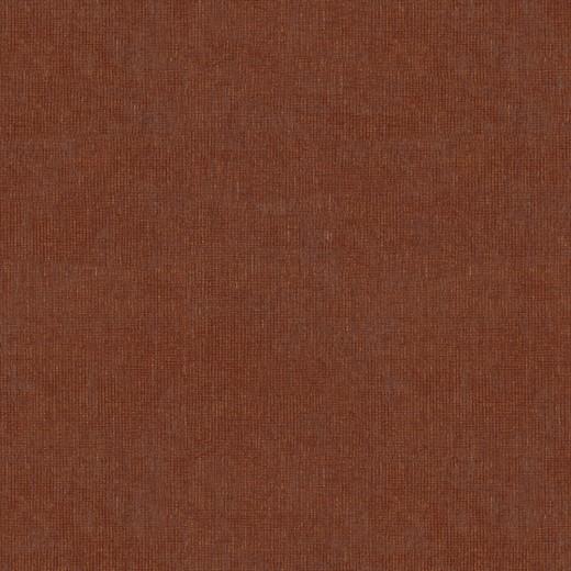 59249 Обои Marburg (Merino106) (1*6) 10,05x1,06 винил на флизелине