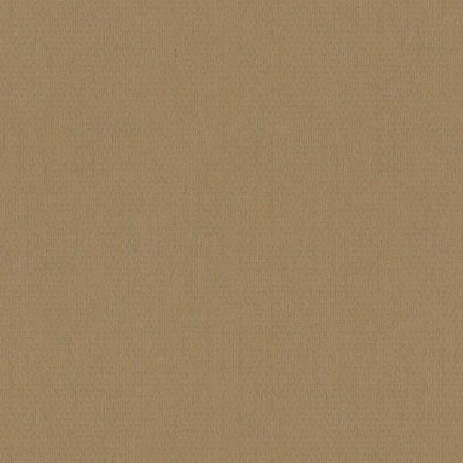 59227 Обои Marburg (Merino106) (1*6) 10,05x1,06 винил на флизелине