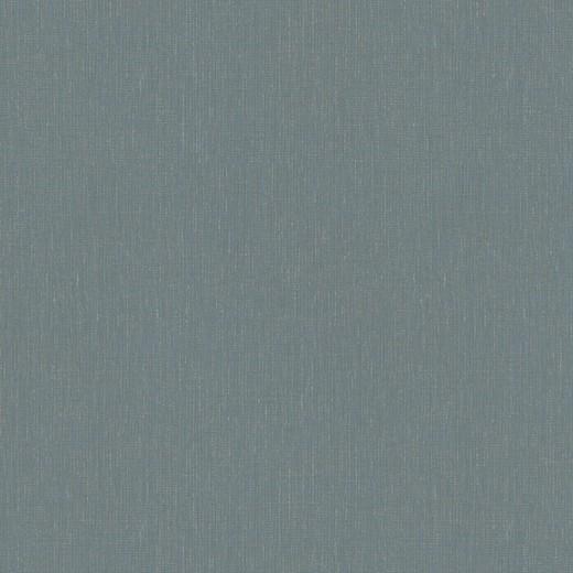 59237 Обои Marburg (Merino106) (1*6) 10,05x1,06 винил на флизелине