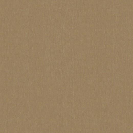 59240 Обои Marburg (Merino106) (1*6) 10,05x1,06 винил на флизелине