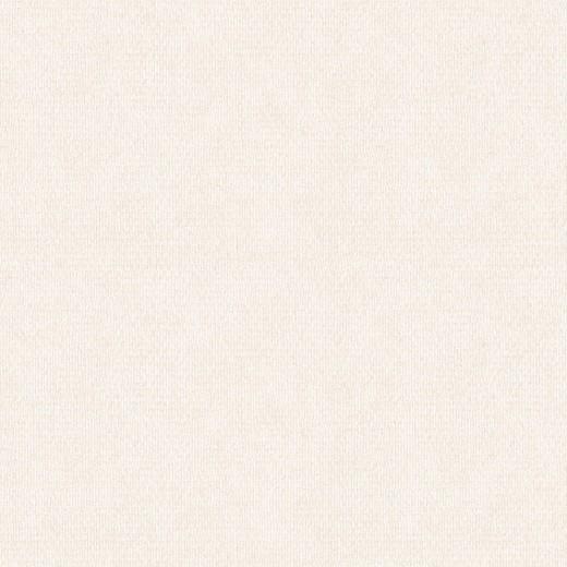 59228 Обои Marburg (Merino106) (1*6) 10,05x1,06 винил на флизелине