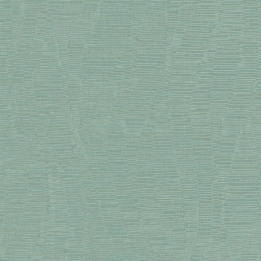 59211 Обои Marburg (Merino106) (1*6) 10,05x1,06 винил на флизелине