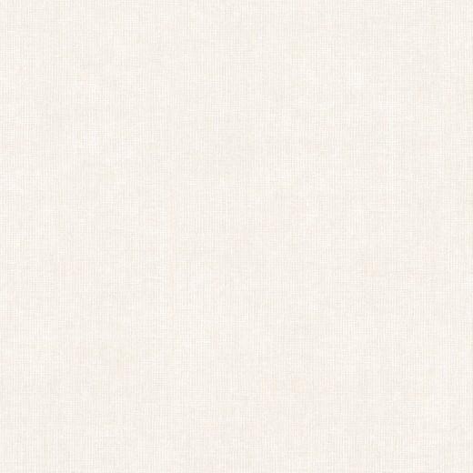 59241 Обои Marburg (Merino106) (1*6) 10,05x1,06 винил на флизелине