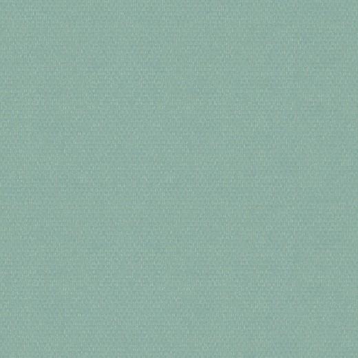 59229 Обои Marburg (Merino106) (1*6) 10,05x1,06 винил на флизелине