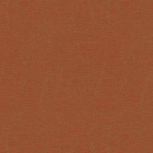 59212 Обои Marburg (Merino106) (1*6) 10,05x1,06 винил на флизелине