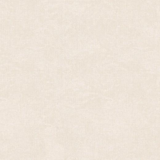 59242 Обои Marburg (Merino106) (1*6) 10,05x1,06 винил на флизелине