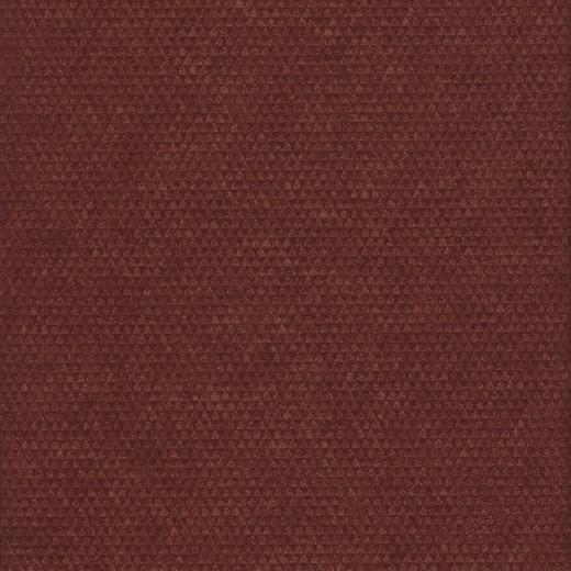 59230 Обои Marburg (Merino106) (1*6) 10,05x1,06 винил на флизелине