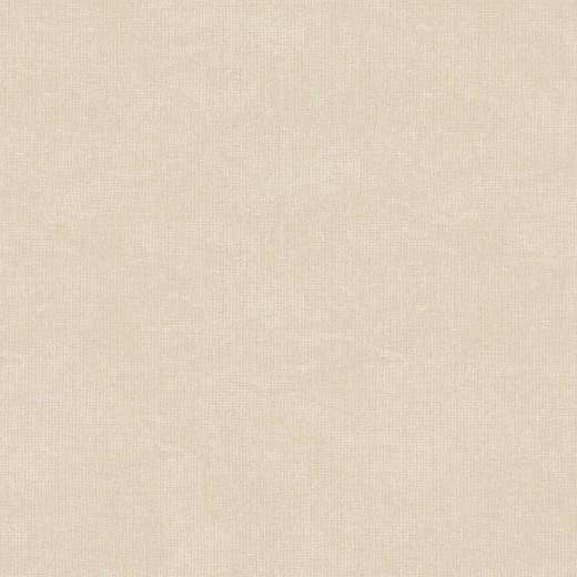59243 Обои Marburg (Merino106) (1*6) 10,05x1,06 винил на флизелине