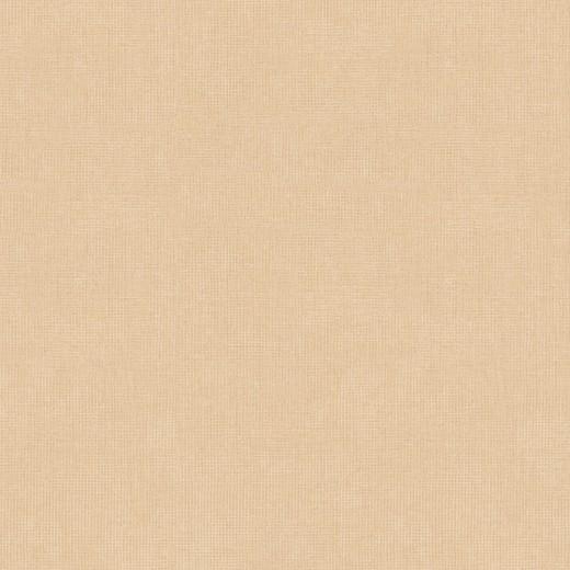 59238 Обои Marburg (Merino106) (1*6) 10,05x1,06 винил на флизелине