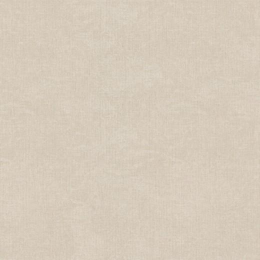 59231 Обои Marburg (Merino106) (1*6) 10,05x1,06 винил на флизелине