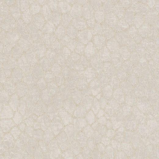 59214 Обои Marburg (Merino106) (1*6) 10,05x1,06 винил на флизелине