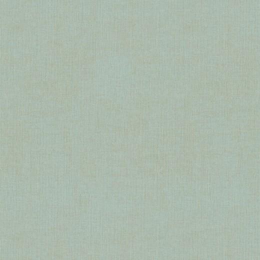 59245 Обои Marburg (Merino106) (1*6) 10,05x1,06 винил на флизелине