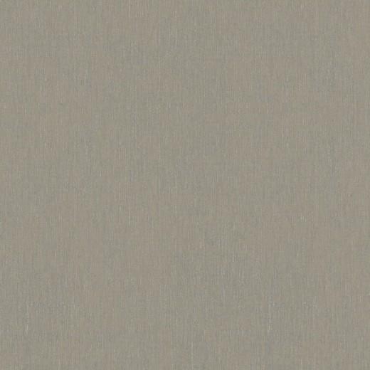 59233 Обои Marburg (Merino106) (1*6) 10,05x1,06 винил на флизелине