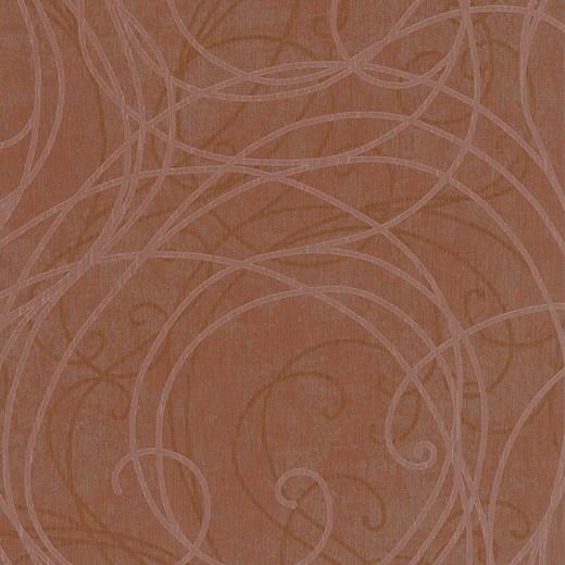 59206 Обои Marburg (Merino106) (1*6) 10,05x1,06 винил на флизелине