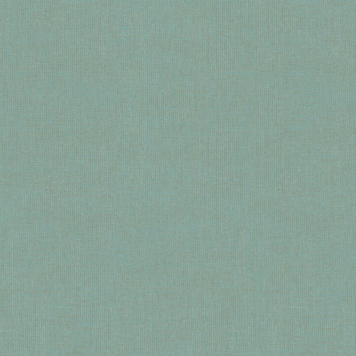 59246 Обои Marburg (Merino106) (1*6) 10,05x1,06 винил на флизелине