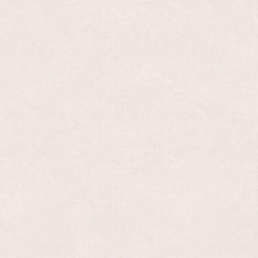 59234 Обои Marburg (Merino106) (1*6) 10,05x1,06 винил на флизелине