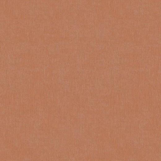 59247 Обои Marburg (Merino106) (1*6) 10,05x1,06 винил на флизелине