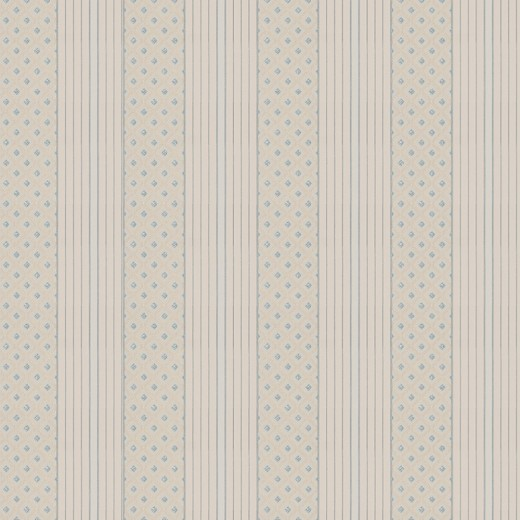 5214 Обои Zambaiti (Mini Classic II) (1*6) 10,05x0,53 винил на бумаге