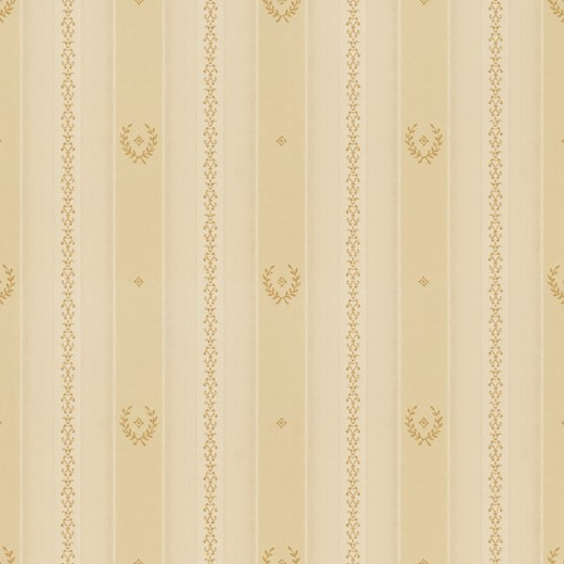 5248 Обои Zambaiti (Mini Classic II) (1*6) 10,05x0,53 винил на бумаге