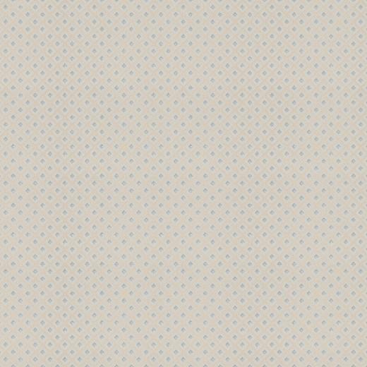 5215 Обои Zambaiti (Mini Classic II) (1*6) 10,05x0,53 винил на бумаге