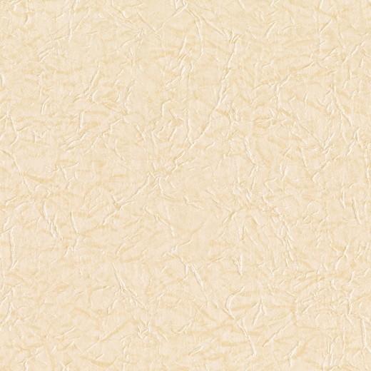 5203 Обои Zambaiti (Mini Classic II) (1*6) 10,05x0,53 винил на бумаге