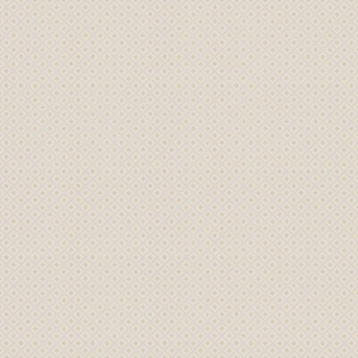 5216 Обои Zambaiti (Mini Classic II) (1*6) 10,05x0,53 винил на бумаге