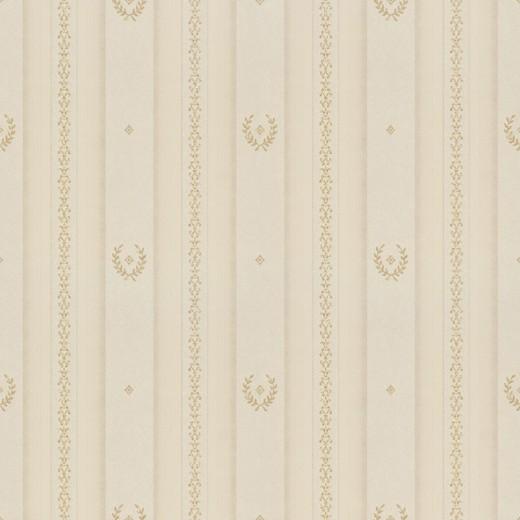 5250 Обои Zambaiti (Mini Classic II) (1*6) 10,05x0,53 винил на бумаге