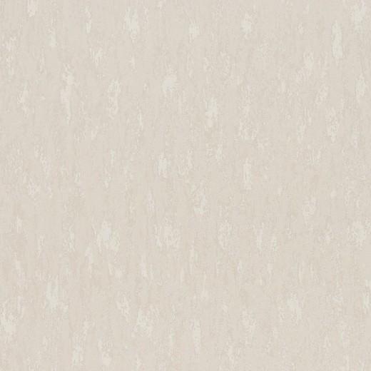 5217 Обои Zambaiti (Mini Classic II) (1*6) 10,05x0,53 винил на бумаге