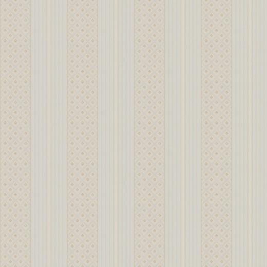 5218 Обои Zambaiti (Mini Classic II) (1*6) 10,05x0,53 винил на бумаге