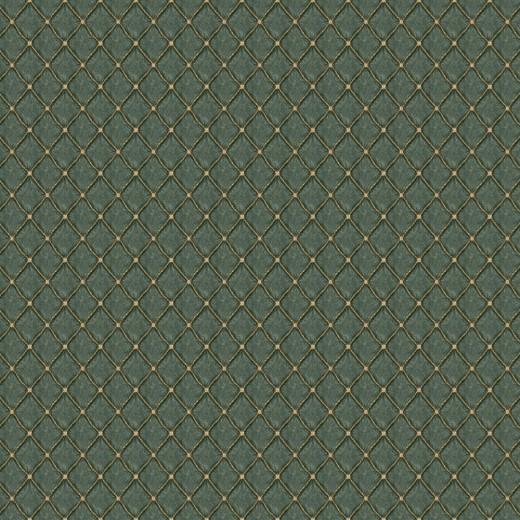 5252 Обои Zambaiti (Mini Classic II) (1*6) 10,05x0,53 винил на бумаге