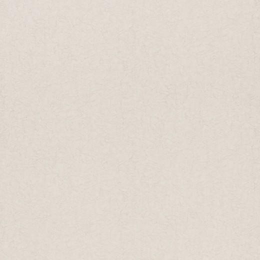 5206 Обои Zambaiti (Mini Classic II) (1*6) 10,05x0,53 винил на бумаге