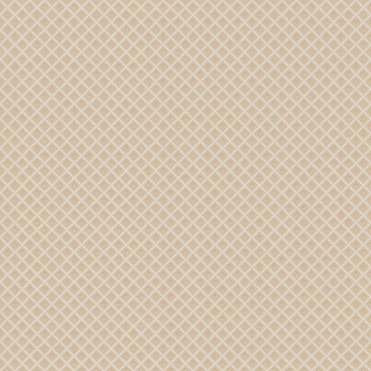 5219 Обои Zambaiti (Mini Classic II) (1*6) 10,05x0,53 винил на бумаге