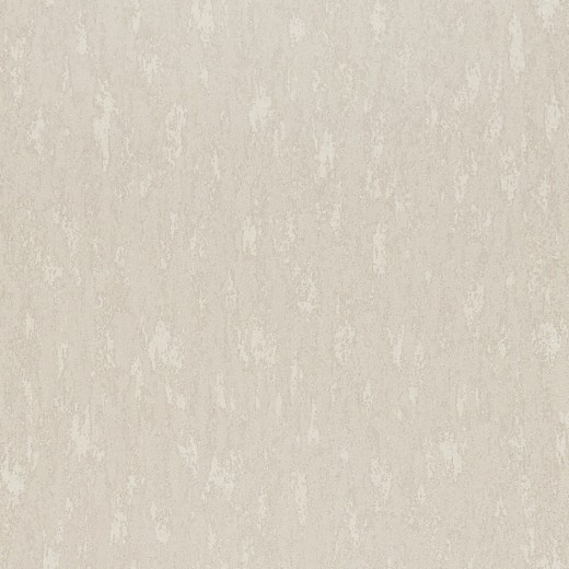5240 Обои Zambaiti (Mini Classic II) (1*6) 10,05x0,53 винил на бумаге