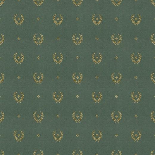 5253 Обои Zambaiti (Mini Classic II) (1*6) 10,05x0,53 винил на бумаге