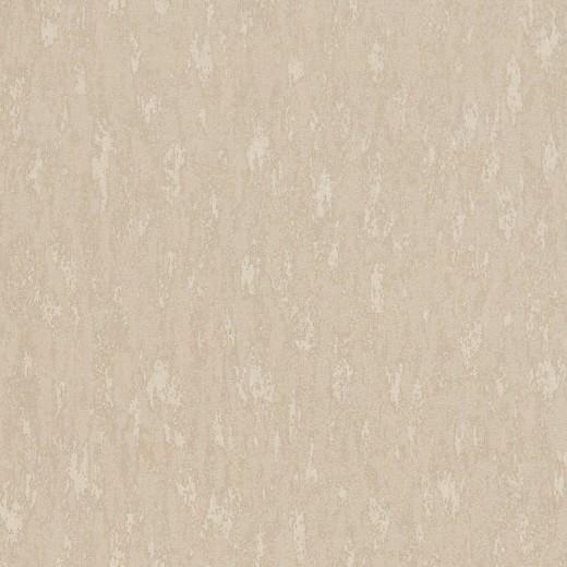 5220 Обои Zambaiti (Mini Classic II) (1*6) 10,05x0,53 винил на бумаге