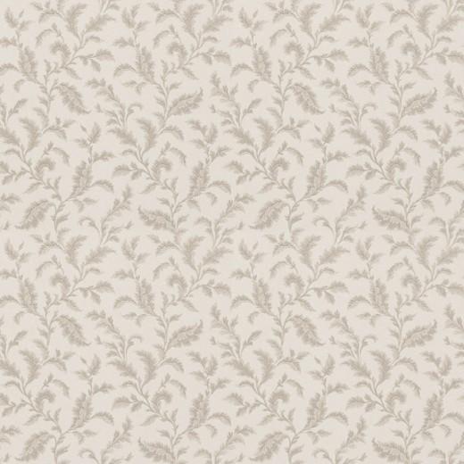 5241 Обои Zambaiti (Mini Classic II) (1*6) 10,05x0,53 винил на бумаге