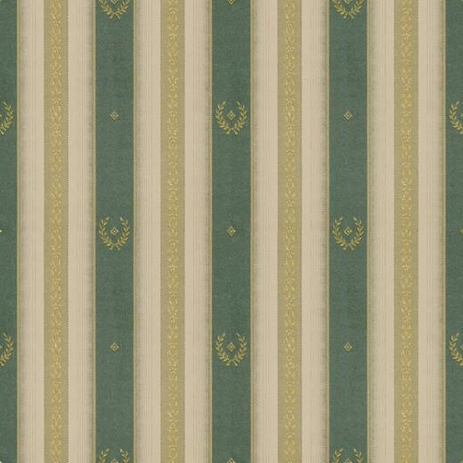 5254 Обои Zambaiti (Mini Classic II) (1*6) 10,05x0,53 винил на бумаге
