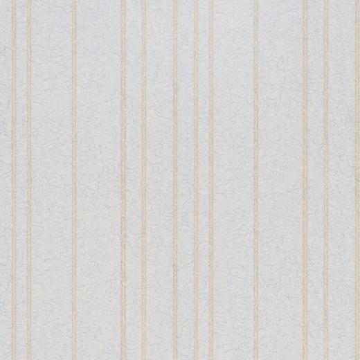 5208 Обои Zambaiti (Mini Classic II) (1*6) 10,05x0,53 винил на бумаге