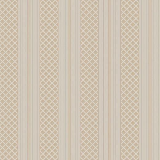 5221 Обои Zambaiti (Mini Classic II) (1*6) 10,05x0,53 винил на бумаге