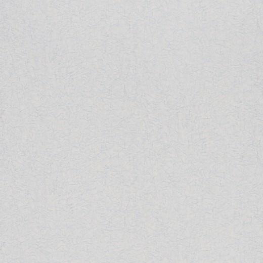 5209 Обои Zambaiti (Mini Classic II) (1*6) 10,05x0,53 винил на бумаге