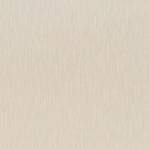 5223 Обои Zambaiti (Mini Classic II) (1*6) 10,05x0,53 винил на бумаге