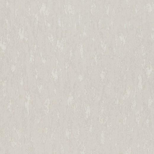 5213 Обои Zambaiti (Mini Classic II) (1*6) 10,05x0,53 винил на бумаге