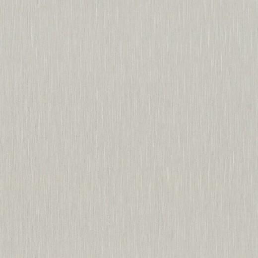 5224 Обои Zambaiti (Mini Classic II) (1*6) 10,05x0,53 винил на бумаге