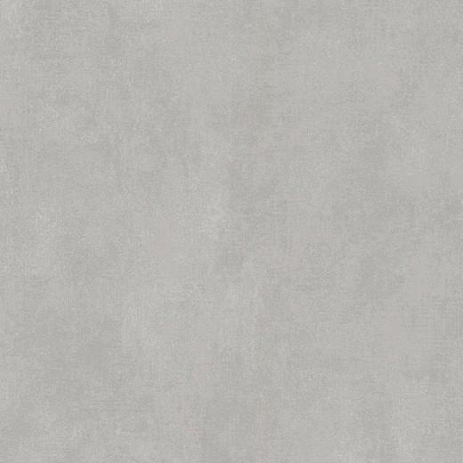 58009 Обои Marburg (Nabucco) (1*12) 10,05x0,53 винил на флизелине
