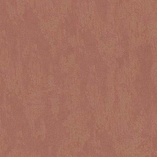 58019 Обои Marburg (Nabucco) (1*12) 10,05x0,53 винил на флизелине