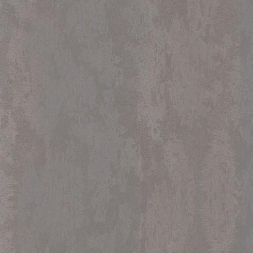 58040 Обои Marburg (Nabucco) (1*12) 10,05x0,53 винил на флизелине