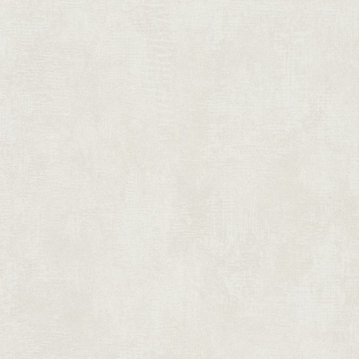 58011 Обои Marburg (Nabucco) (1*12) 10,05x0,53 винил на флизелине