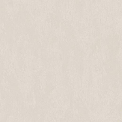 58021 Обои Marburg (Nabucco) (1*12) 10,05x0,53 винил на флизелине